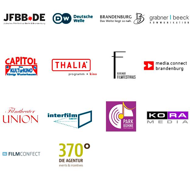 FoG-Partner-Medien-Internet3111-Kopie Kopie