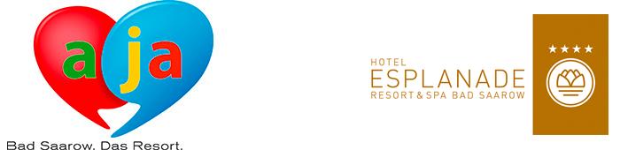 FoG_Hotelpartner