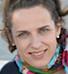 SusanneSuermondt